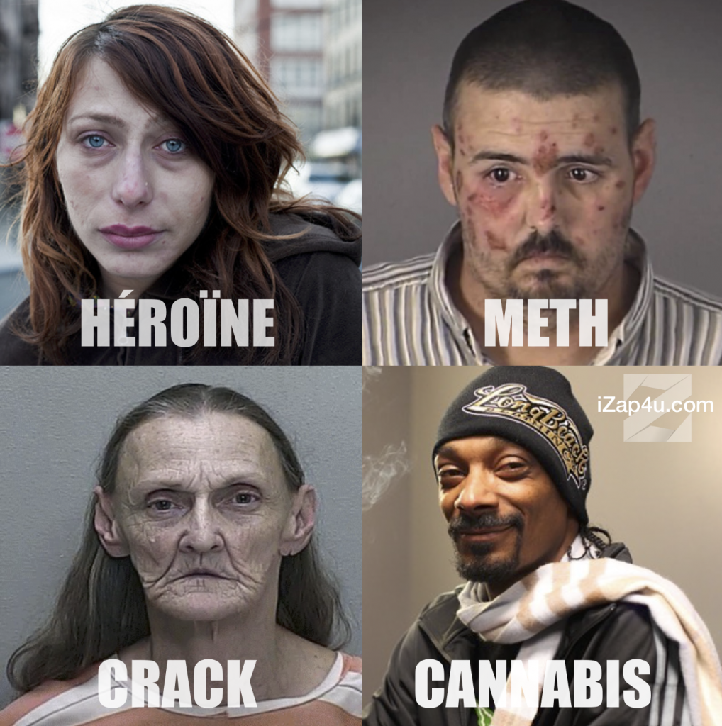 Crack hero meth weed 1018x1024